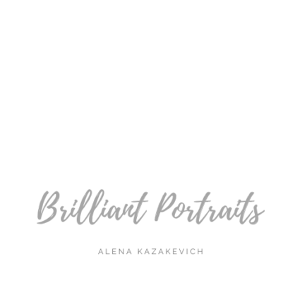 Brilliant Portraits 1 435x435 - Арт Проекти