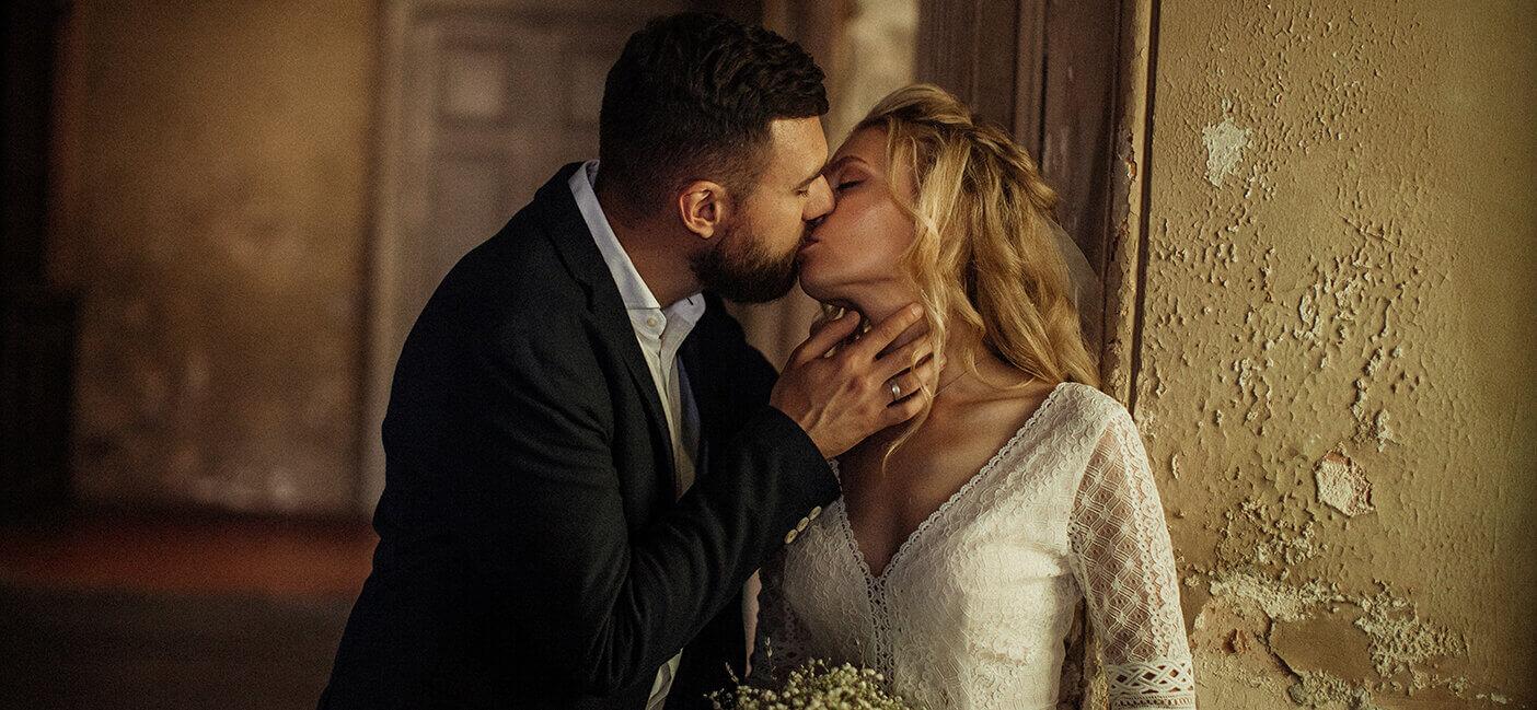 фотосесія весілля україна